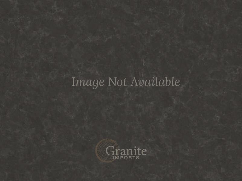 Granite Supplier   Denver, Fort Collins, Grand Junction